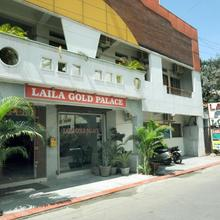 Laila Palace in Salem