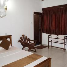 Lake Front Homestay in Kandy