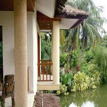 Lake Front Villa In Vedic Village in Kolkata