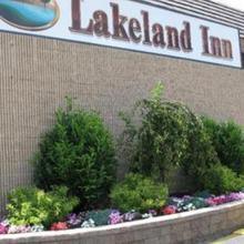 Lakeland Inn - Bohemia in Central Islip
