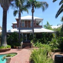 Lakeside Bed & Breakfast in Perth
