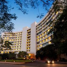 Marriott Executive Apartment - Lakeside Chalet, Mumbai in Mumbai