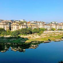 Lakeside Hostel in Guilin