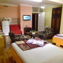 Laki Hotel in Skopje