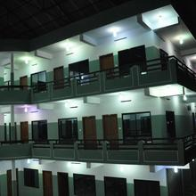 Lakkidi Grace Inn in Meppadi