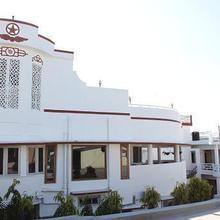Lakshmi Guest House in Dehradun