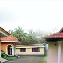 Lakshmi Hotel & Resorts in Kottayam