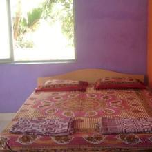 Lakshmi Niwas Guest House in Rajpuri