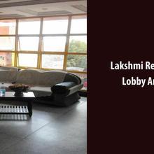 Lakshmi Residency in Chittoor