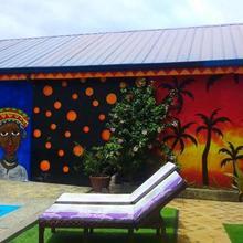 Lala Panzi Bed And Breakfast in Puerto Princesa