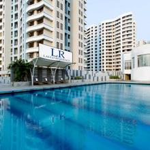 Lalco Residency in Thane