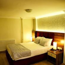 Laleli Hotel Izmir in Izmir