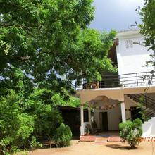 Lali Beach Villa in Trincomalee