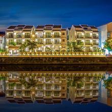 Laluna Hoi An Riverside Hotel & Spa in Hoi An