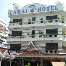 Lamai Hotel in Bang Tao Beach
