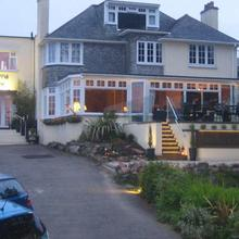 Lamorna Lodge in Penzance