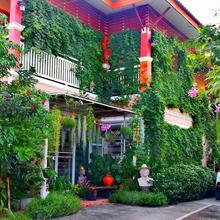 Lampang Lanna Home in Lampang