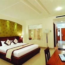 Lan Lan Hotel 1 in Ho Chi Minh City