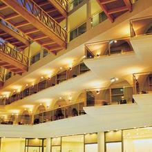 L'Ancora Hotel in Kemer