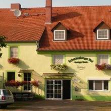Land-gut-Hotel Schenkenberger Hof in Wiedemar