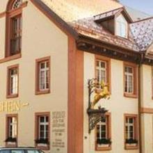 Landgasthof Hirschen in Villigen