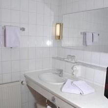 Landgasthof Hotel Zur Linde in Altweilnau