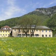 Landgasthof Klausner in Nussbach