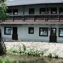 Landgasthof Neitsch in Lauter