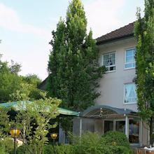 Landhaus Keller - Hotel de Charme in Umkirch