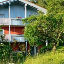 Landhaus Korte in Teisnach