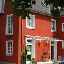 Landhaus Rotenberg garni in Laufeld