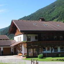 Landhaus Schober in Winklern