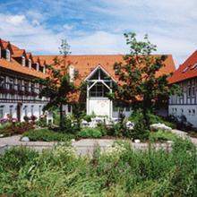 Landhotel Alte Mühle in Ostrach