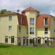 Landhotel Am Peetscher See in Rechlin