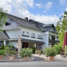 Landhotel Birkenhof in Volkenroth