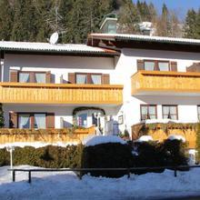 Landhotel Christina in Kappl