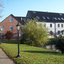 Landhotel Classhof in Dusseldorf