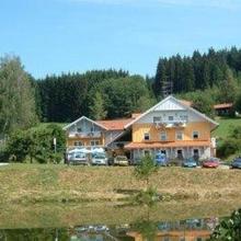 Landhotel Forellenhof in Teisnach