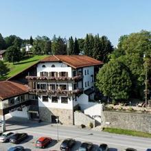 Landhotel Gottinger in Ringelai
