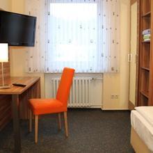 Landhotel Karrenberg in Volkenroth