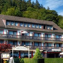 Landhotel Kunzental in Hasselfelde