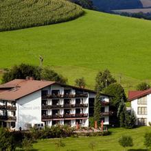 Landhotel Lortz in Reinheim