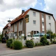 Landhotel Margaretenhof in Morfelden-walldorf