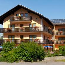 Landhotel Neuhof in Innernzell