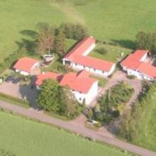 Landhotel Pathes Hof in Sanitz