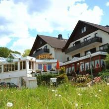 Landhotel Püster in Effeln