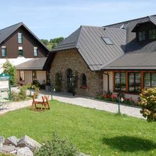 Landhotel Rittersgrün in Lauter