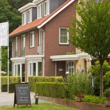 Landhotel 't Elshuys in Saasveld