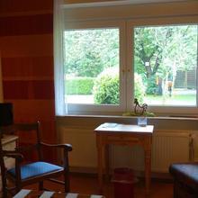 Landhotel und Gasthof Oltmanns in Wilhelmshaven