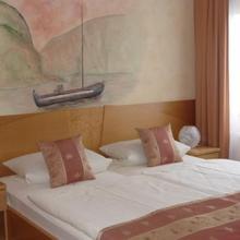 Landhotel Zum Kronprinzen in Werlau